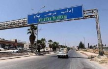 وضعیت ادلب؛ مواضع بازیگران و پیامدها