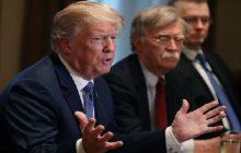 سناریوهای آمریکا در خصومت ورزی علیه ایران