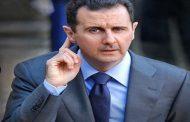 اینستاگرام/ امارات و عربستان خطاب به بشار اسد:ایرانرا پس بزن؛ حمایتت می کنیم!