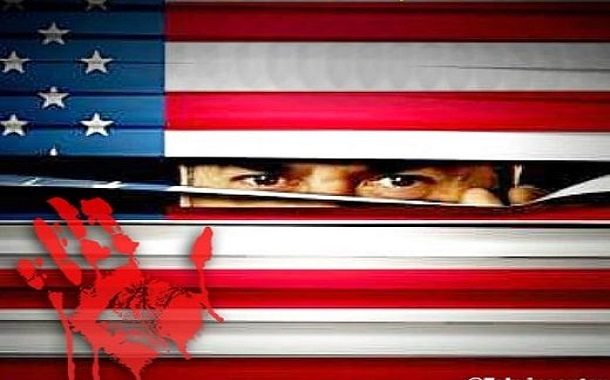 اینستاگرام/ دولتترامپ، شریک جرم کشتار یمن