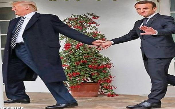 اینستاگرام/ مجمععمومی، توافق مکمل برجام و سرزنش ایران