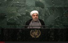 الزامات دیپلماسی جمهوری اسلامی ایران در سفر رئیسجمهور به نیویورک