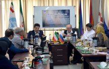 ۳ دلیل تغییر نگرش پوتین به ایران