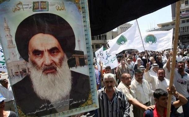 مرجعیت و فرایندهای سیاسی عراق؛ آثار و رهنمونها