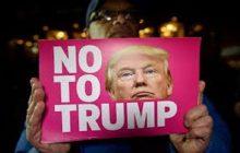استیضاح ترامپ؛ سناریوها و پیامدها