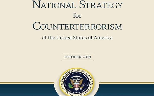 17797 نیا - نگاهی به سند راهبرد ضدتروریسم ایالاتمتحده آمریکا