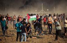 راهپیمایی بازگشت در غزه؛ دستاوردها پس از شش ماه