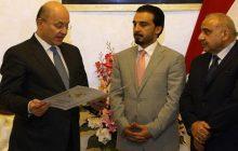 سهگانهی قدرت در عراق؛ ارزیابی دستاوردهای ایران و آمریکا