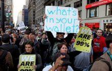 فاجعه اقتصادی آمریکا به زبان ساده