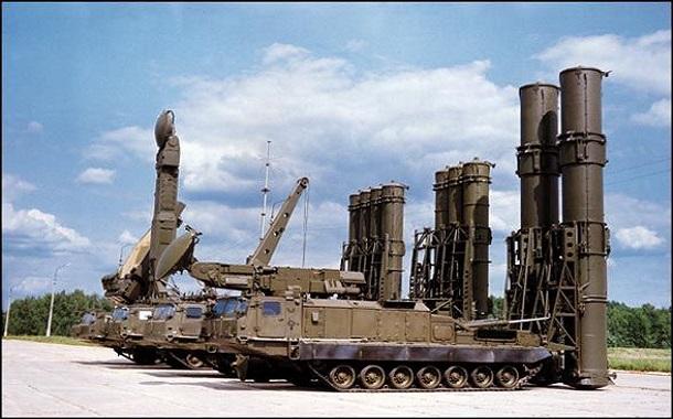 واگذاری سامانه S-300 به سوریه؛ دلایل و سناریوها