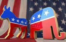 انتخابات میاندورهای کنگرهی آمریکا؛ احتمالات و پیامدها