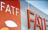 اینستاگرام/ اجلاس شش روزه گروه ویژه اقدام مالی «FATF»