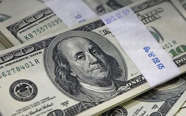 اینستاگرام/ دلار تنها متحد آمریکا ...............................