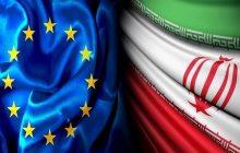 از سازوکار ویژه مالی اروپا برای حفظ برجام چه می دانیم؟؛ ملاحظاتی برای ایران