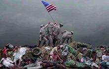 بررسی جنایات آمریکا در افغانستان از سوی دیوان کیفری بین المللی؛ چشم اندازها و پیامدها