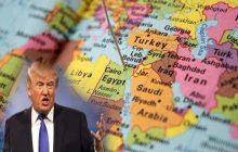 راز چشم دوختن ترامپ به منطقه راهبردی شرق فرات