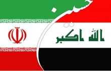 ارتباطات اربعینی؛ عراقیها و ملاحظاتی برای ایرانیها