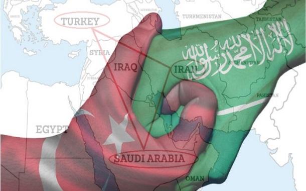 نگاه ترکیه به عربستان و پرونده خاشقچی؛ چارچوبها و مسائل
