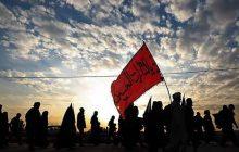 ایران و ارتباطات اربعینی؛ اهداف و الزامات