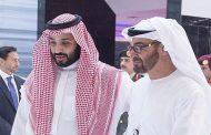 امارات و عربستان؛ فرادست، فرودست، رقابت؟