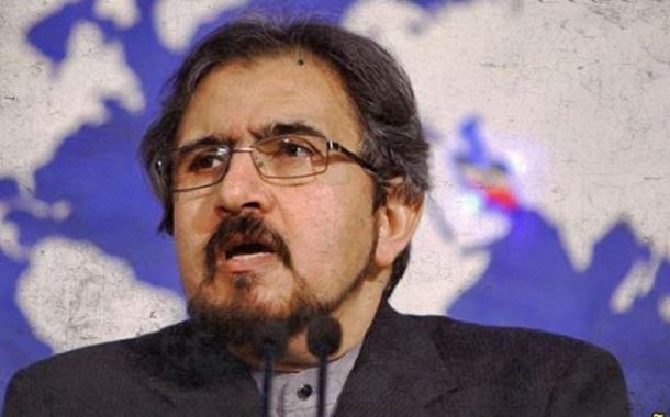 اینستاگرام/ آمریکا به دنبال جنگ روانی گسترده علیه ایران