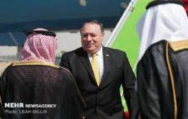 درخواست آمریکا برای پایان جنگ یمن؛ اهداف و امکان
