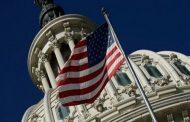 انتخابات کنگره؛ پیچیدگیهای صحنه سیاسی آمریکا بیشتر میشود