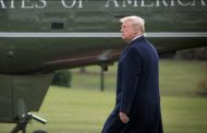 آیا ترامپ با استثناگرایی آمریکایی به آخر خط رسیده است؟