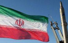 شکست زودهنگام تحریم های ترامپ علیه ایران