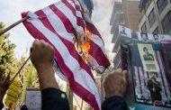 عطوان: چرا ما در جبهه ضدتحریم ایران ایستادهایم؟