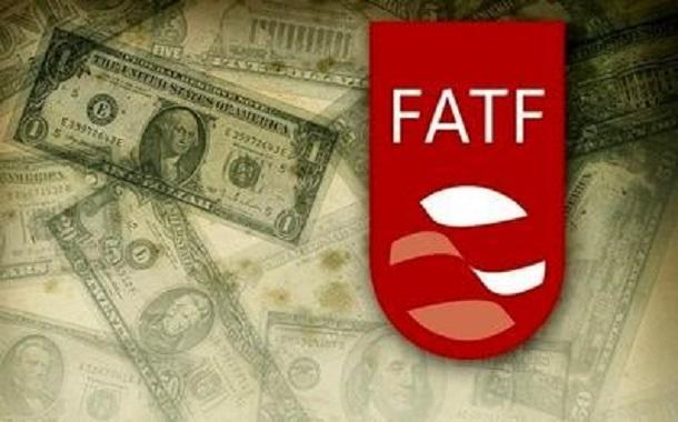 تحمیل توصیه های گروه ویژه اقدام مالی؛ دلایل و پیامدها