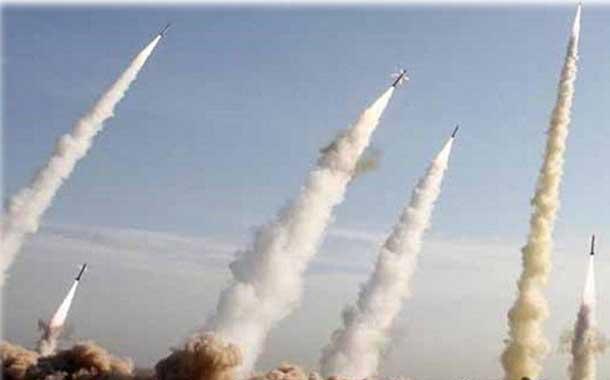 بررسی حقوقی حملهی موشکی ایران به مقر تروریستها در قلمرو دولتهای خارجی/بخش دوم