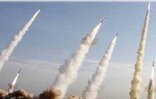 بررسی حقوقی حملهی موشکی ایران به مقر تروریستها در قلمرو دولتهای خارجی/ بخش اول