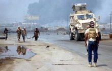 حدیده یمن؛ گام آخر عربستان برای شروعی دوباره؟