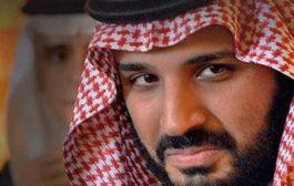اینستاگرام/ ائتلاف با نسخه بدل صدام حسین بخاطر دشمن مشترک