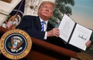 راهبرد جدید ایالاتمتحده برای مبارزه با تروریسم؛ آثار و پیامدها