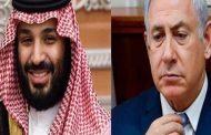 واشنگتنپست: اسرائیلِ دیکتاتورپرور این بار به یاری بنسلمان آمده است