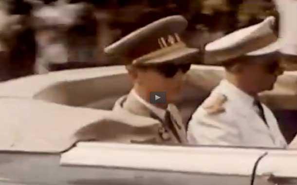 28897 ئدذ - آپارات / مستند روزهای آزادی -2- کنگو