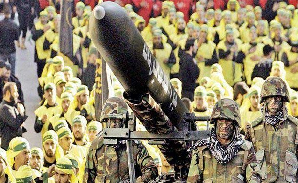 دستاوردهای نظامی حزبالله از بحران سوریه؛ ابعاد و پیامدها