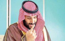 عربستان؛ «معضل ژئوپلیتیک»