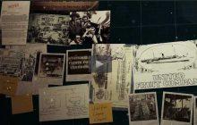 آپارات/ مستند روزهای آزادی -4- اندونزی