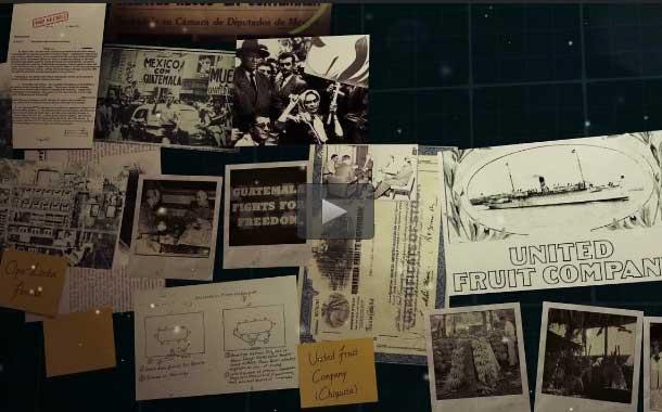 5997 تابب - آپارات/ مستند روزهای آزادی -4- اندونزی