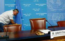 مذاکرات یمنی-یمنی؛ بازیگران و سناریوها