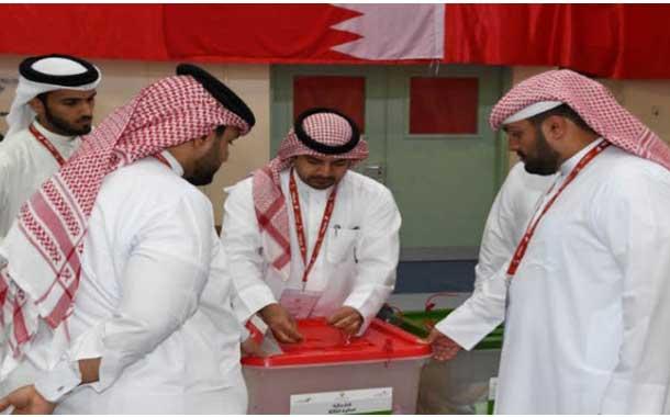 انتخابات بحرین؛ «جشن انتخاباتی» یا «جشن خانوادگی»؟