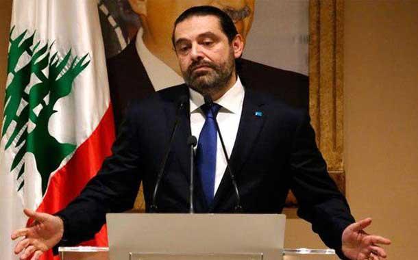 تشکیل دولت لبنان؛ موانع و سناریوها