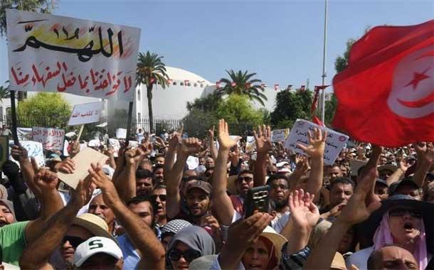 ریشههای خشم و نفرت جهان عرب از عربستان