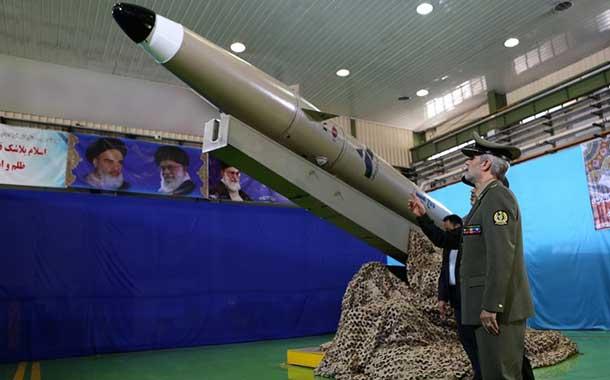 نسبت سنجی سیاست توسعه ی توان موشکی ایران و قطعنامه ۲۲۳۱ شورای امنیت – بخش دوم