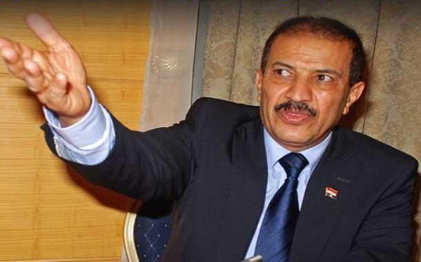 اینستاگرام/ وزیرخارجه یمن: از شوروی موشک گرفتیم، نه از ایران