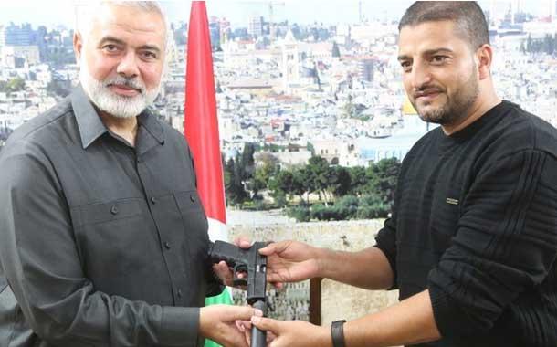 جنگ دو روزه؛ ارزیابی عملکرد حماس
