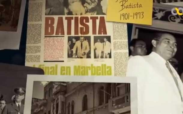 21997 تال - آپارات/ مستند روزهای آزادی -5- کوبا